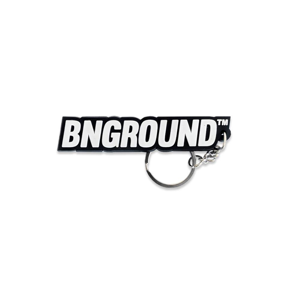 BNG KEY CHAIN