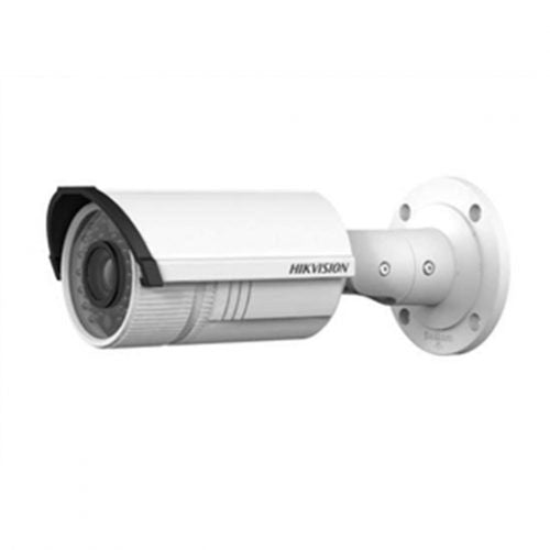 Hikvision DS-2CD2642FWDIZ 4MP Outdoor Motorised Varifocal Bullet Camera