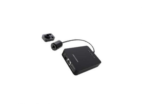 Hikvision DS-2CD6412FWD10/20 Covert Hidden Camera