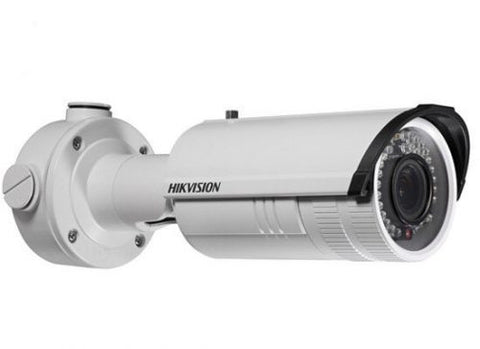 Hikvision 2MP DS-2CD4224F-I Outdoor Bullet Camera