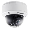 Hikvision DS-2CD4126FWD-IZ Camera