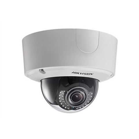Hikvision HIK-2CD4526FWD-IZ Camera
