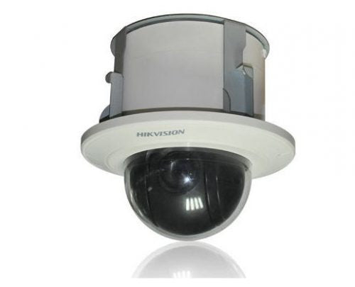 HikVision DS-2DF5274-A3 1.3MP Indoor PTZ Camera