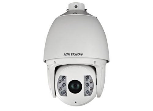 HikVision DS-2DF7274-A 1.3MP Outdoor PTZ Camera