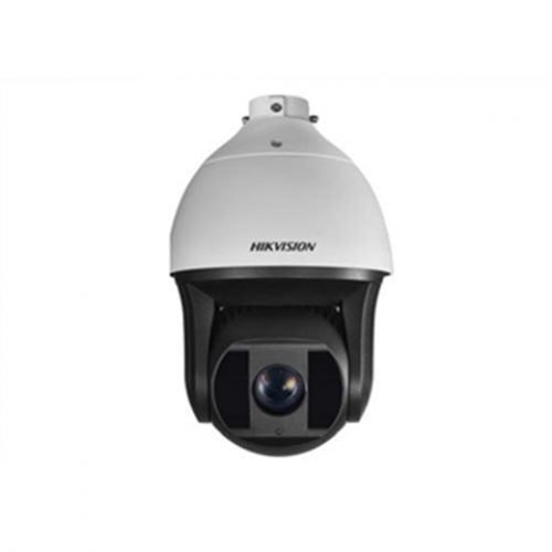 Hikvision DS-2DF8223I-A 2MP Darkfighter IR PTZ Camera