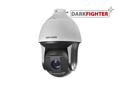 HikVision DS-2DF8223I-AEL 2MP Outdoor Darkfighter PTZ Camera