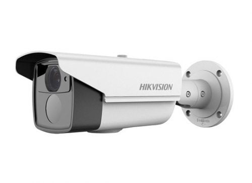 Hikvision DS-E16D5TAVFIT3 2MP HDTVI Outdoor EXIR Bullet Camera
