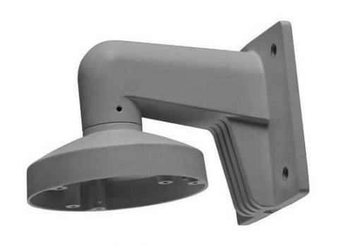 Hikvision DS-1272ZJ-110 Aluminium Wall Mount Bracket for 21xx Fixed Domes