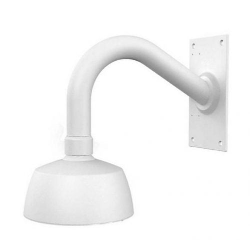 Hikvision DS-1267ZJ Wall Mount Bracket For 72XX Varifocal Vandal Domes
