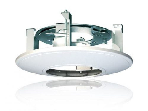 HikVision DS-1227ZJ Recessed Kit for 783 Indoor Dome Cameras