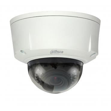 Dahua IPC-HDBW5202P Vandal Dome IP Camera