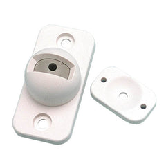 Bosch B335-3 Mount Bracket