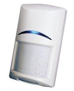 Bosch WP12G Motion Detector