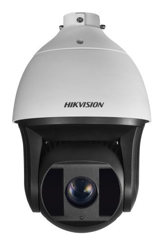 Hikvision HIK-2DF8236IVAEW 2MP Lightfighter PTZ Camera, 200m IR, 36x Zoom