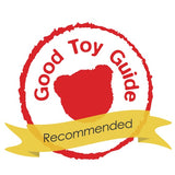 Good Toy Guide Recommended-Lilypond Kids