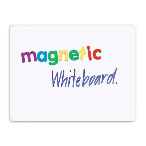 Individual Magnetic Whiteboard-Lilypond Kids