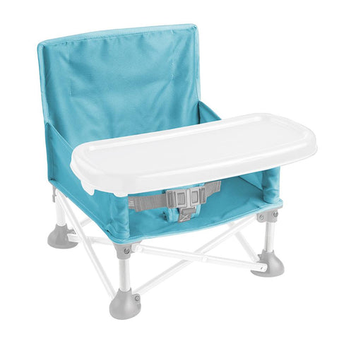 Summer Infant Pop N Sit - Aqua Splash-Lilypond Kids