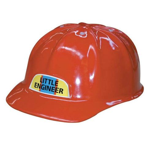 Little Engineer Helmet-Lilypond Kids