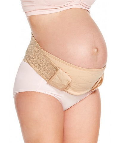Ergonomic Pregnancy Support Belt - Lilypond Kids