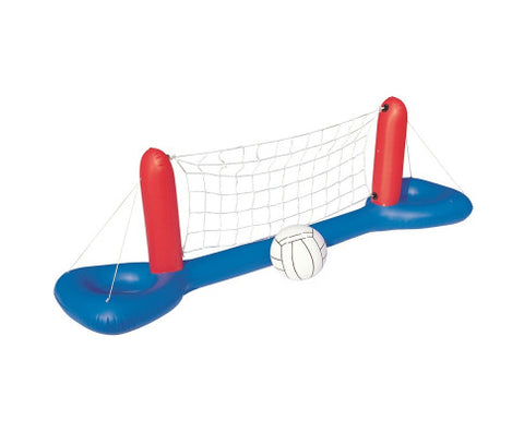Bestway Inflatable Pool Volleyball Set Pool Toy-Lilypond Kids