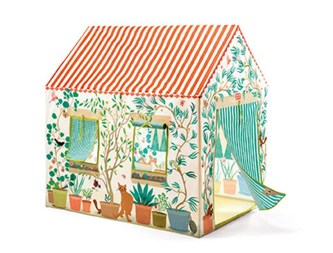 Maison Playhouse-Lilypond Kids