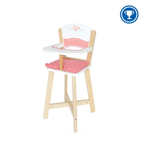 Hape Baby Highchair-Lilypond Kids