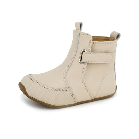 Cambridge Boots Latte-Lilypond Kids