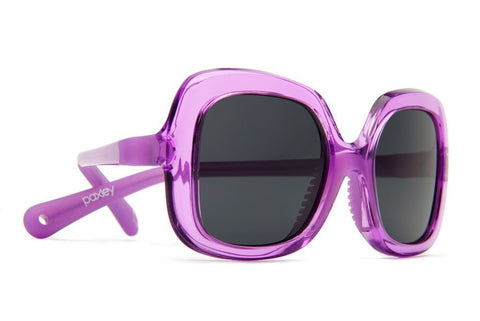 Paxley Larchmont Violet Eyewear/Sunglasses for Kids-Lilypond Kids