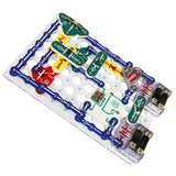 Snap Circuits Extreme-Lilypond Kids