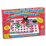 Snap Circuits Snaptricity-Lilypond Kids