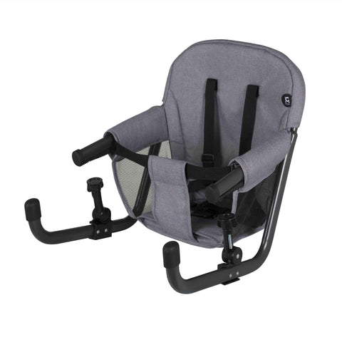 Primo Hook On High Chair - Moon Mist-Lilypond Kids