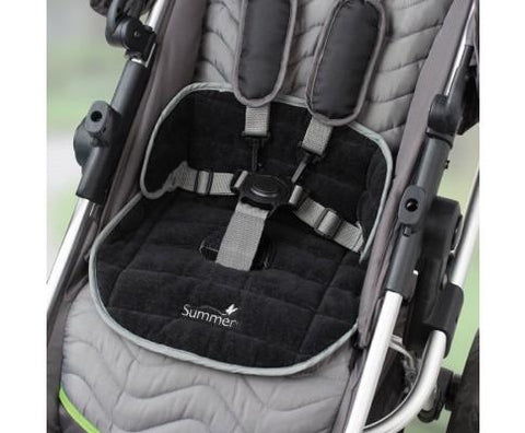 Complete Coverage Piddle Pad-Lilypond Kids