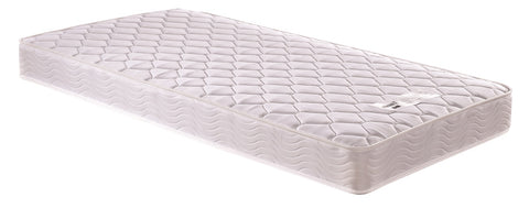 PALERMO Single Bed Mattress-Lilypond Kids