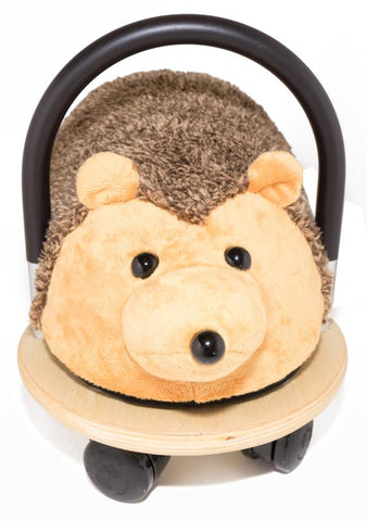Hedgehog Combo Wheely Bug-Lilypond Kids