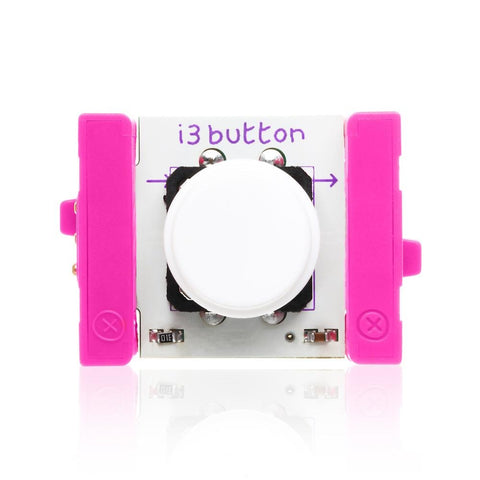 LittleBits - Button-Lilypond Kids