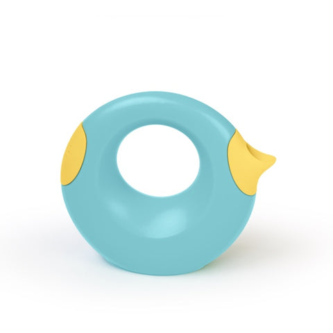 Bath Toy - Cana Small (500 Ml) - Vintage Blue by Quut-Lilypond Kids