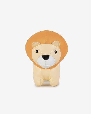 Tiny Friends - Jackson The Tiny Lion-Lilypond Kids