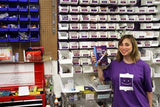 LittleBits Getting Started with Littlebits-Lilypond Kids