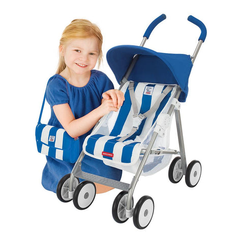 Junior B-01 Buggy-Lilypond Kids