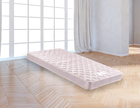 PALERMO King Single Bed Mattress-Lilypond Kids