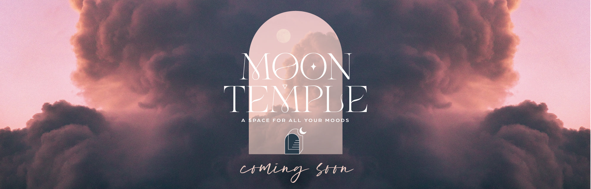 We are Moon and Jai, and we are so glad you are here A LITTLE ABOUT US Our favorite pastime is to explore the power of intention, ritual and flow. We love to inspire you to create spontaneous magic in your life!