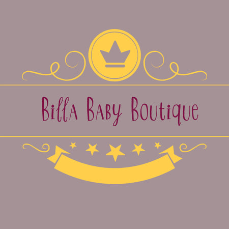 Billa Baby Boutique