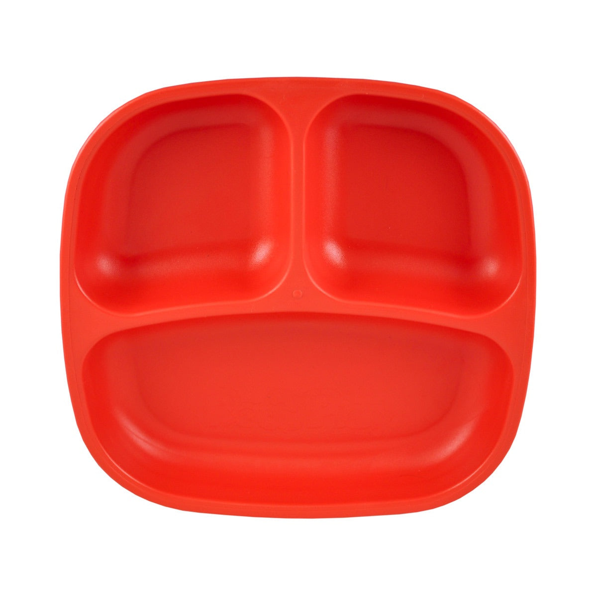 Re-Play Tableware Divided plate