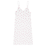 Petit Bamboo Floral Ladies Nightie