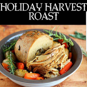 Holiday Harvest Roast