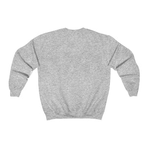 PHUCK U Men's Crewneck Sweatshirt