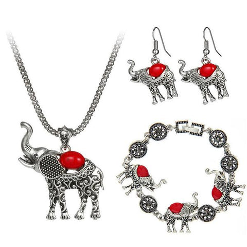 https://bestjewelry.deals/products/vintage-bohemian-style-red-elephant-jewelry-set