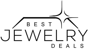 Best Jewelry Deals