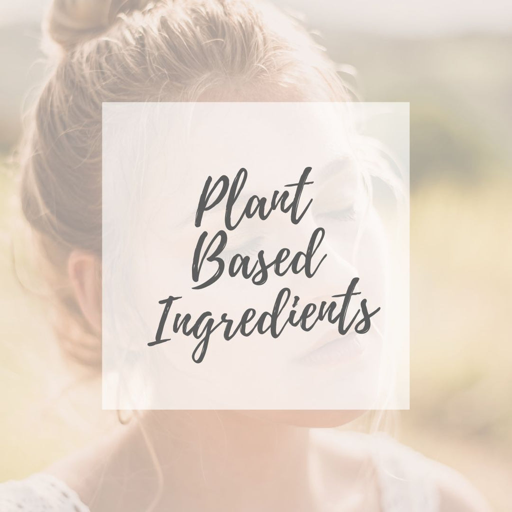 Plant Based Ingredients Amazing Everyday Cosmetics Natural Mineral Cosmetics Australia Best Mineral Lipstick Mascara Face serum Pink Clay Face Mask
