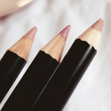 Natural Mineral Beeswax Lip Liner